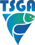 Tasmanian Salmonid Growers Association